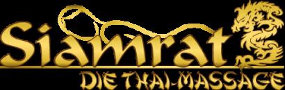 Siamrat: Die Thai-Massage in Bielefeld